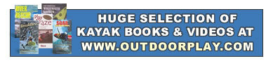 Outdoorplay.com for kayaking books and videos
